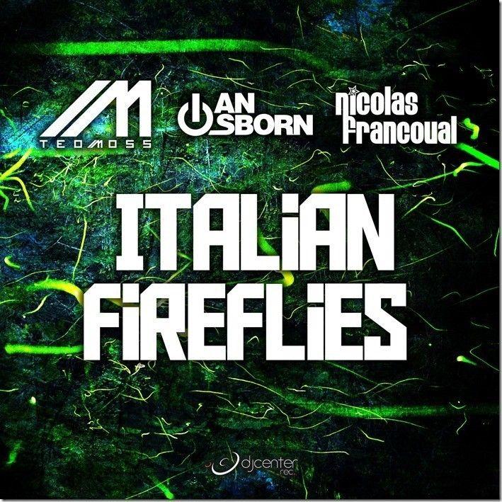 fireflies.jpg