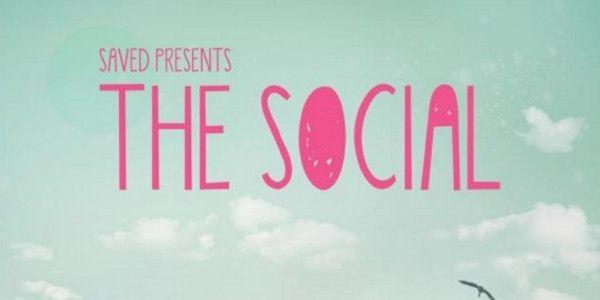 thesocial.jpg