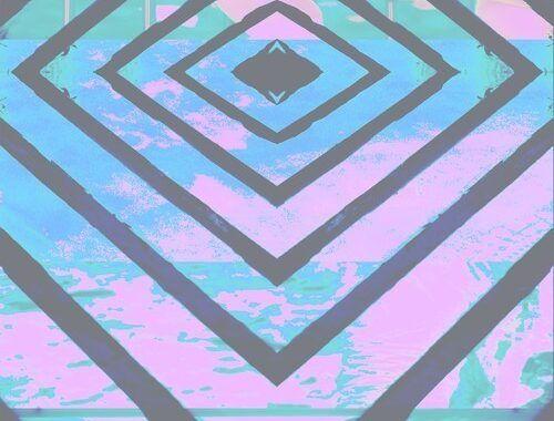 artworks-000058683561-qgga7n-t500x500.jpg