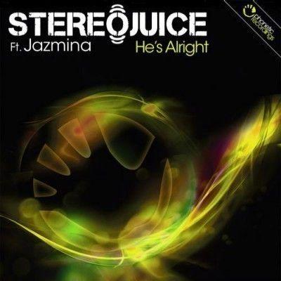 00-stereojuice-ft-jazmina-hes-alright-ph75-2013-feelmusic.cc-400x400.jpeg