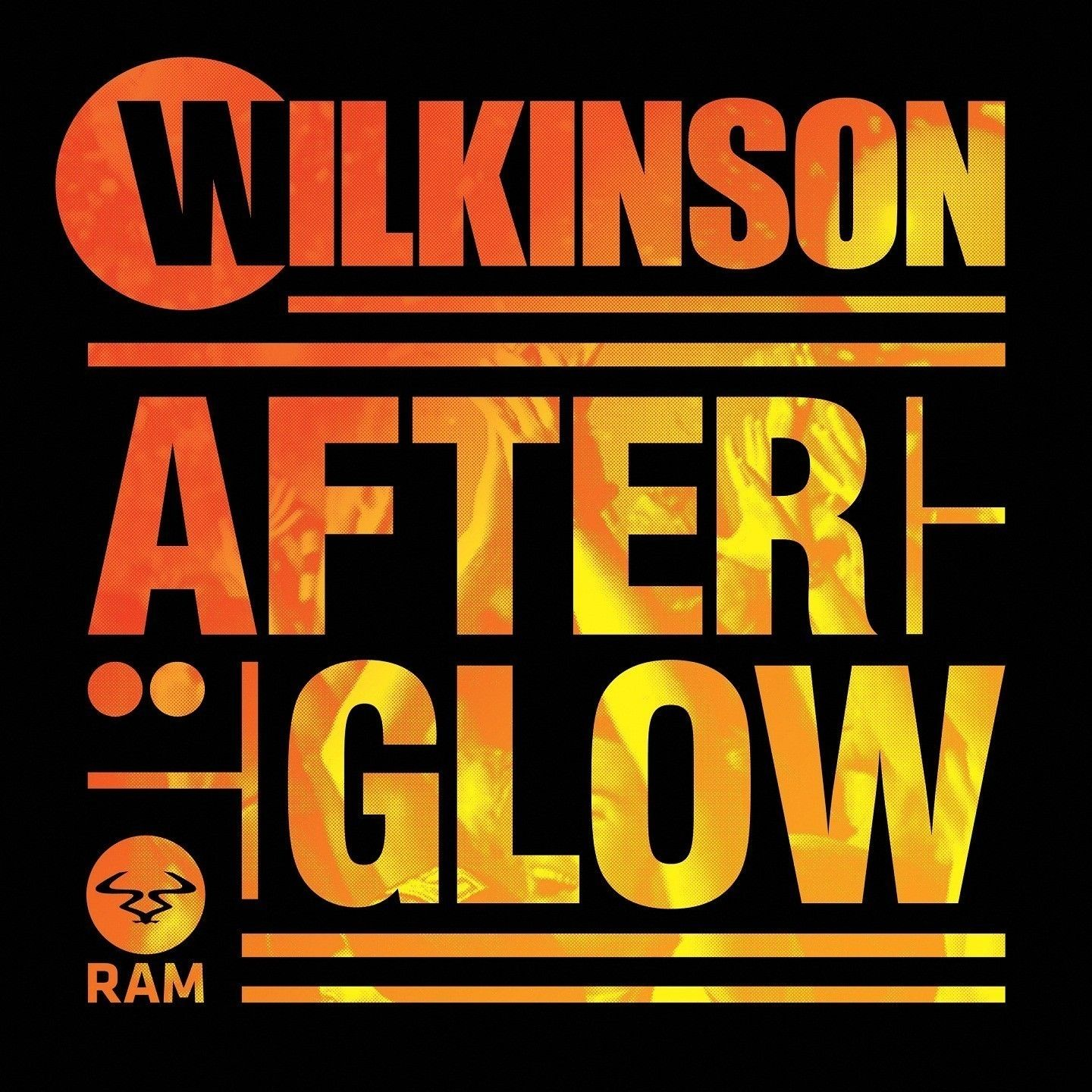 afterglow-packshot-resized.jpg.jpeg