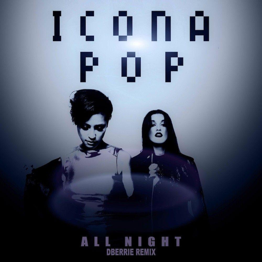 all-night-dberrie-remix-web.jpg.jpeg
