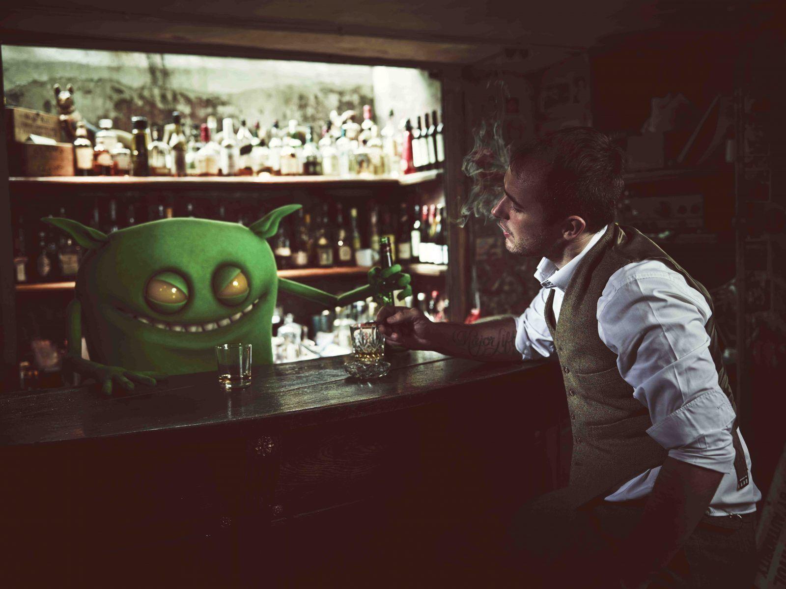 bar-scene-uncropped-lo.jpg.jpeg