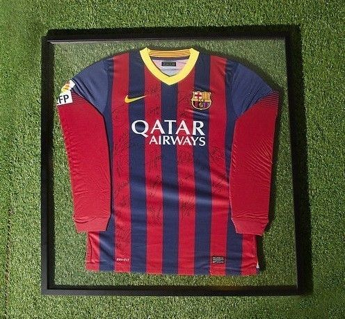 barcelona-fc-jersey.jpg.jpeg
