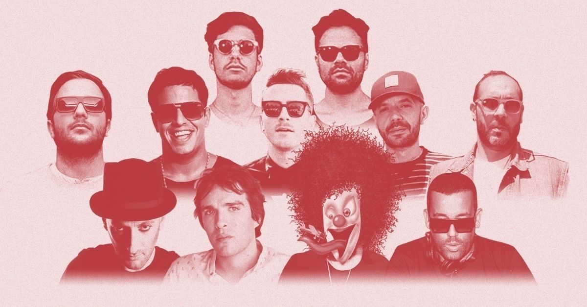 circo-loco-nyd2014-faces.jpg