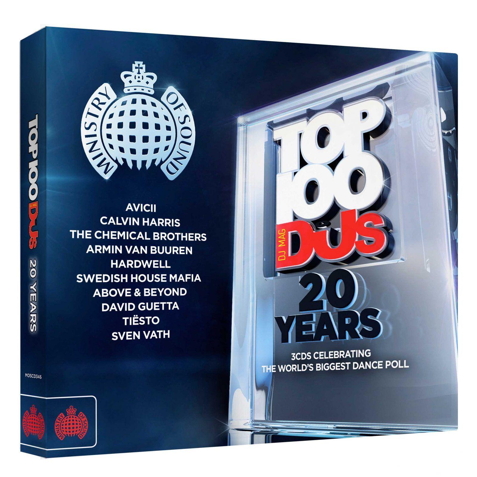 dj-mag-top100-20-years3d-packshot-artists.jpg.jpeg