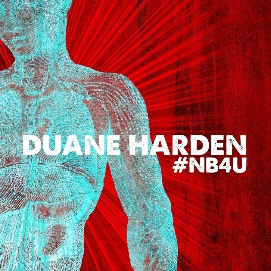 duane-harden-nb4u-artwork-web.jpg.jpeg