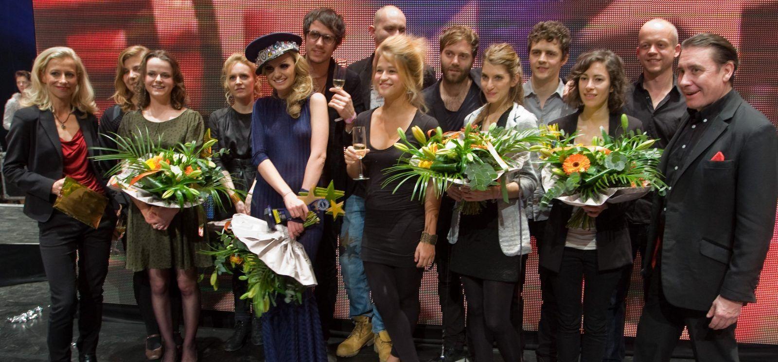 ebba-award-2012-35-e1340199238392.jpg