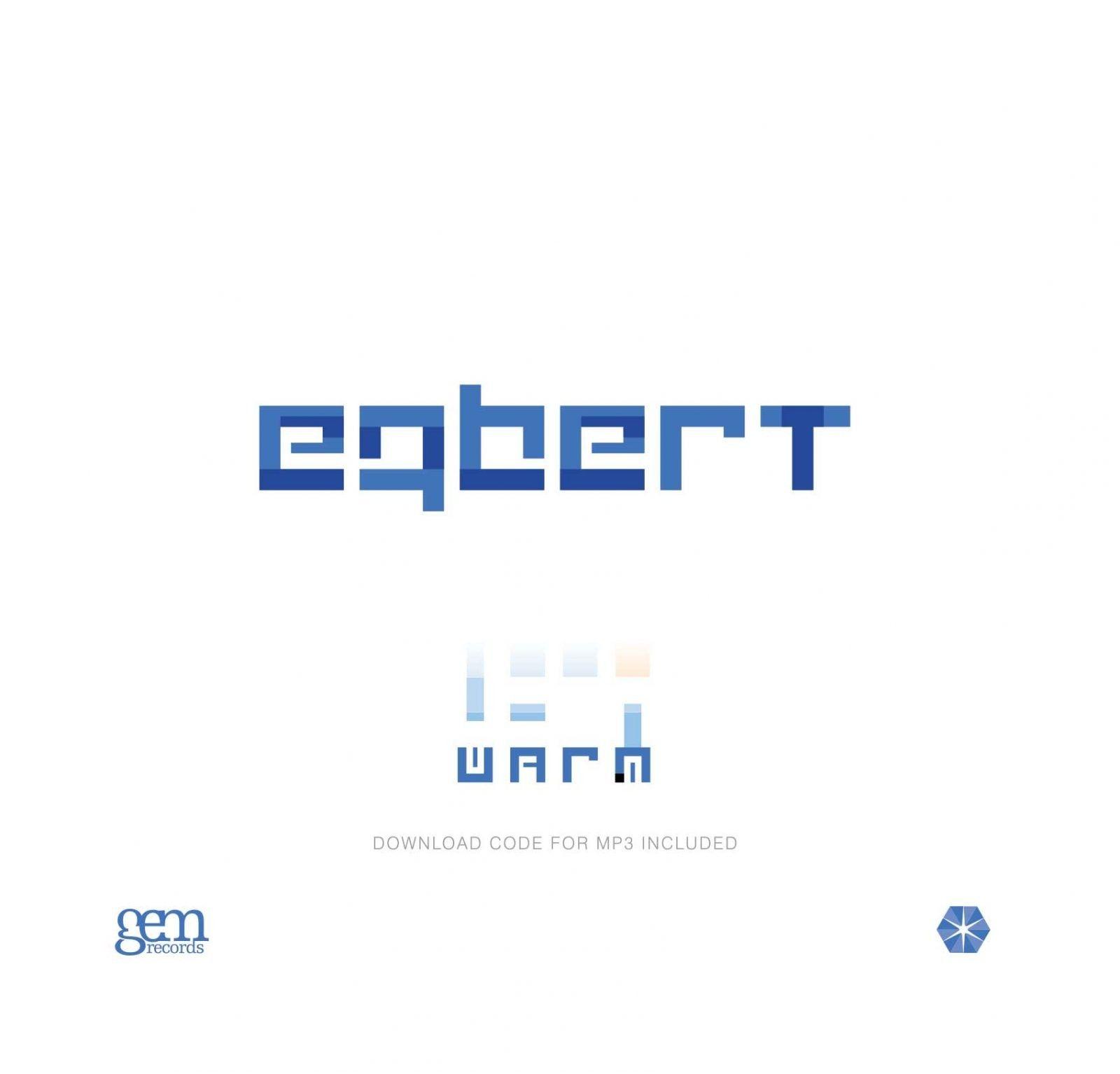 egbert-warm-web-square.jpg.jpeg