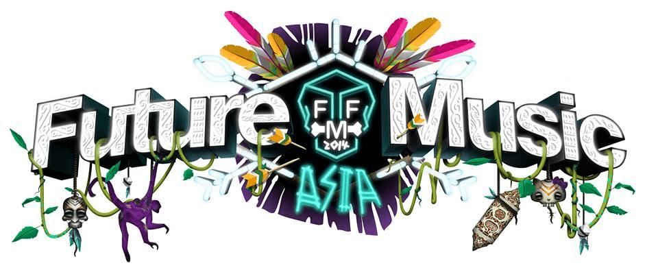future-music-logo.png