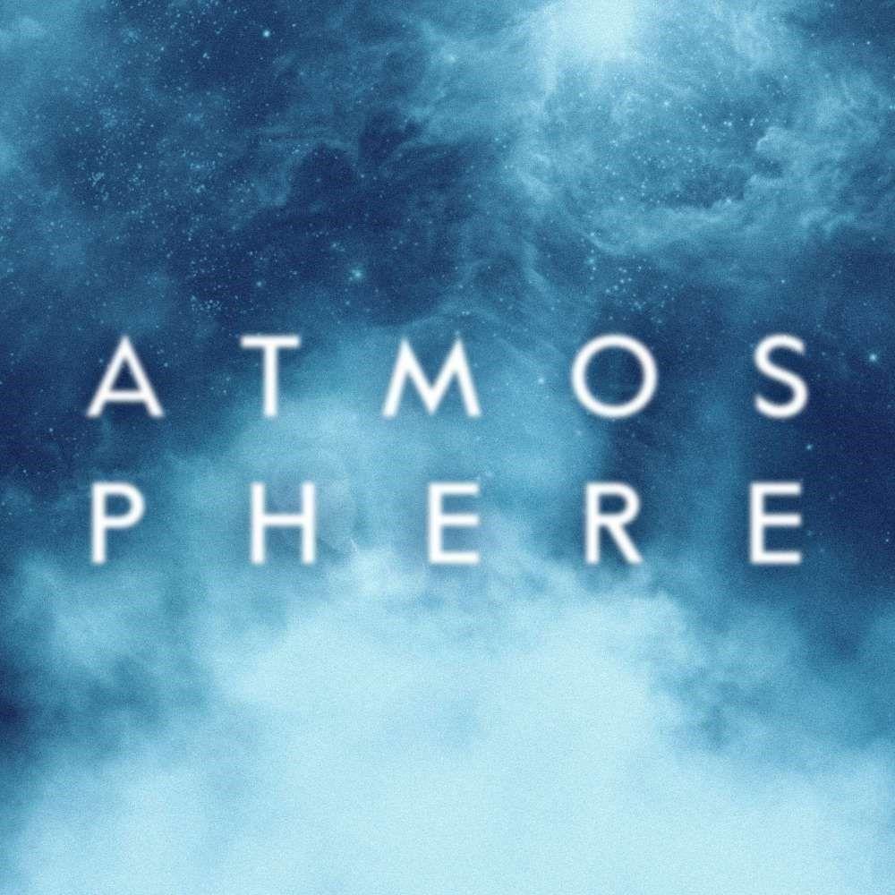 hp3atmosphere.jpg