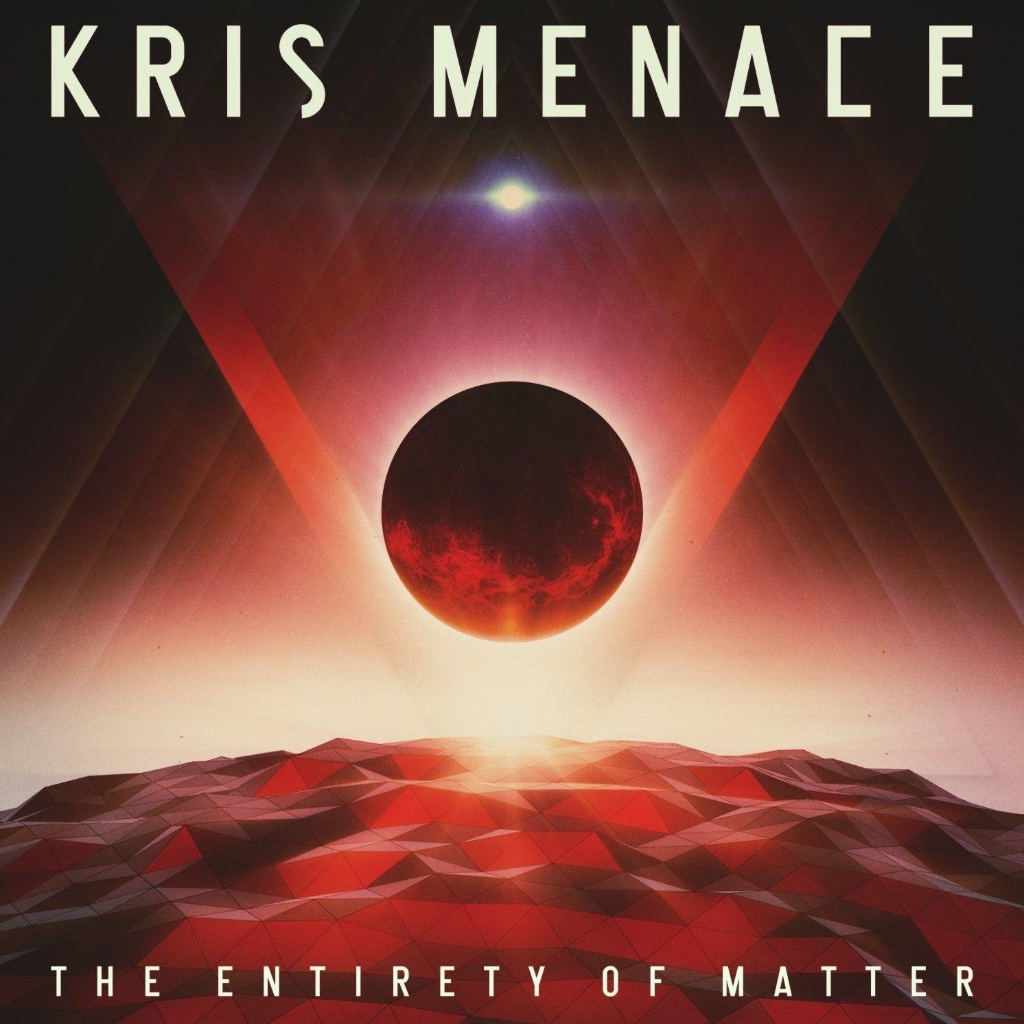 kris-menace-entirety-matter-artwork-copy.jpg