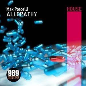 max-porcelli-allopathy-300.jpg