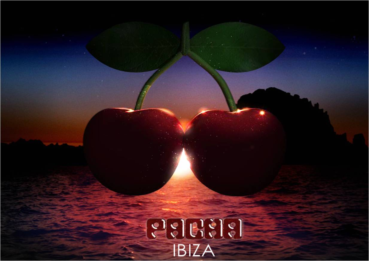pacha-cherries.jpg