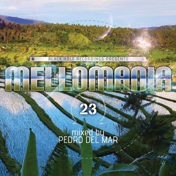pedro-del-mar-presents-mellowmania-23-600.jpg.jpeg