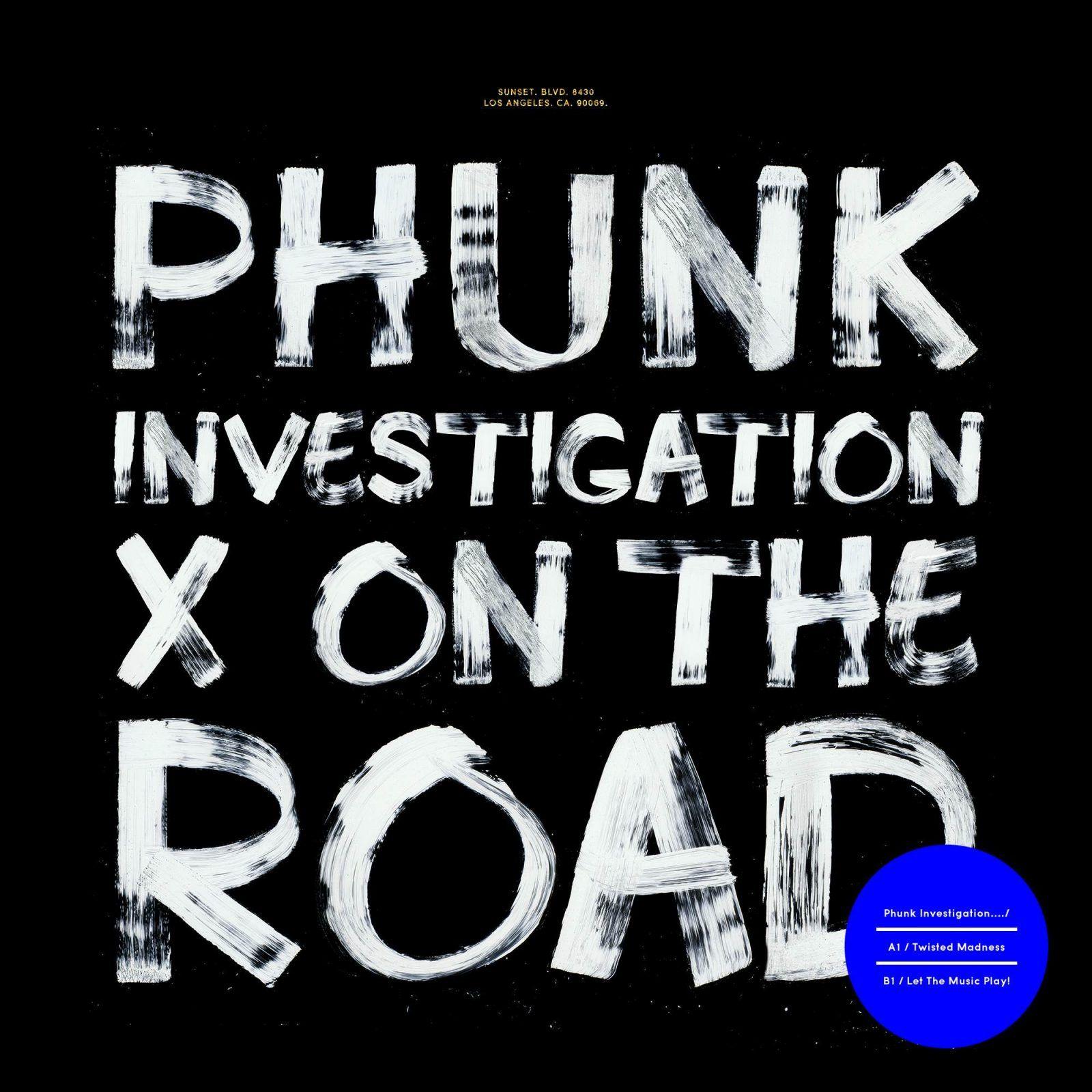 phunkinvestigationontheroadep.jpg.jpeg