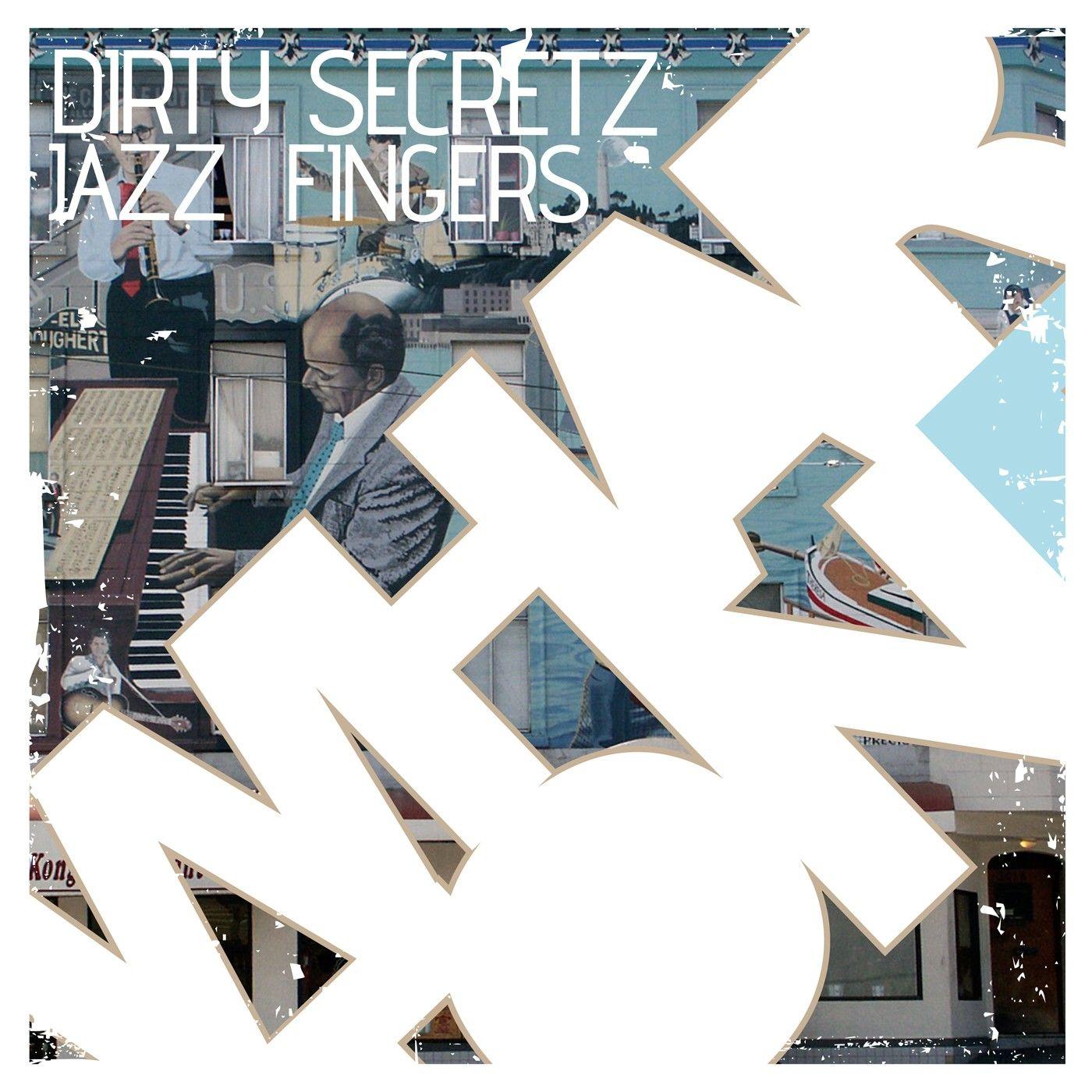 release-artwork-jazz-fingers.jpg.jpeg
