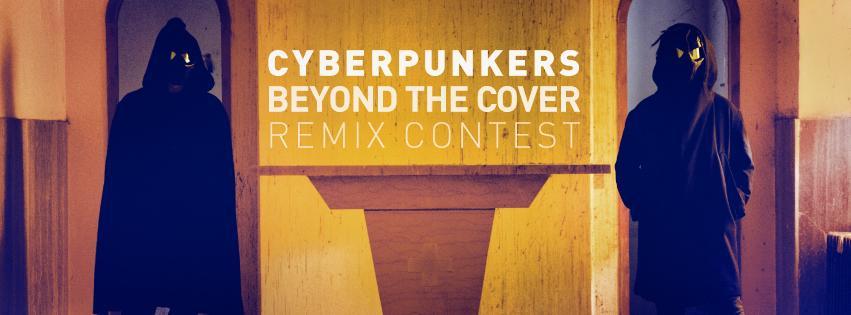 remix-contest.jpeg