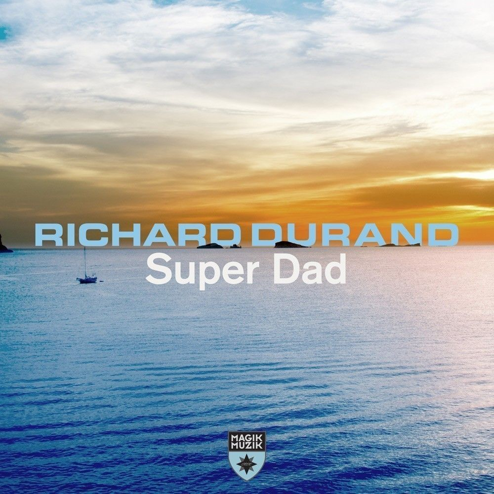 richard-durand-super-dad-1000x.jpg.jpeg