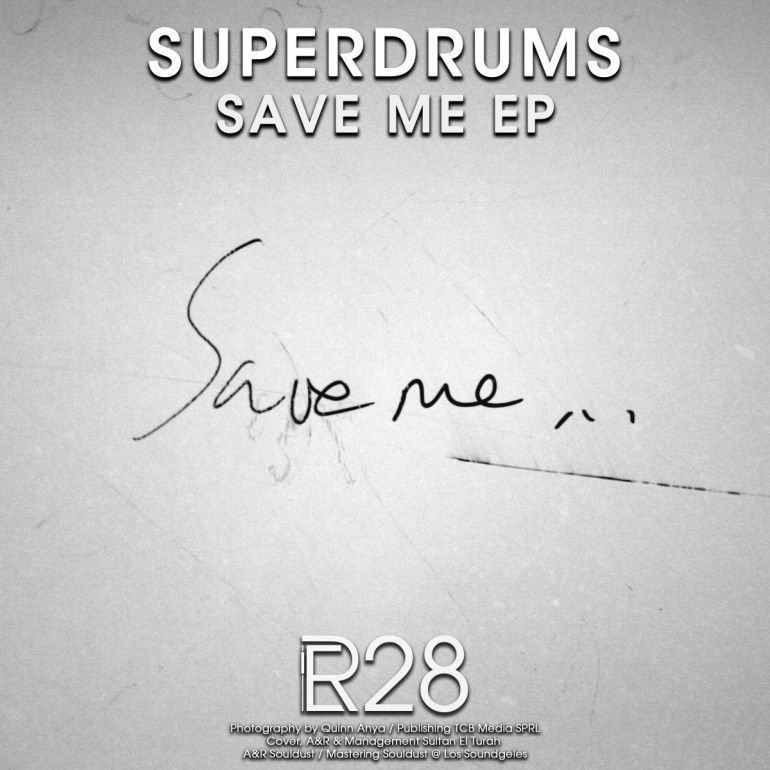superdrums-save-me-ep-electronical-reeds-770x770.jpg
