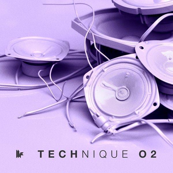 tool233packshot600px.jpg.jpeg