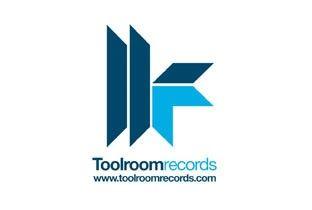 toolroom.jpg