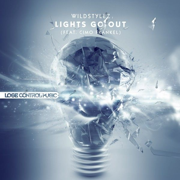 wildstylez-lights-go-out-feat.cimo-fränkel-600x600-72-dpi.jpg.jpeg