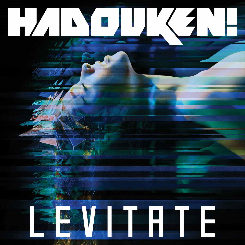 hadouken-levitate-artwork.jpeg