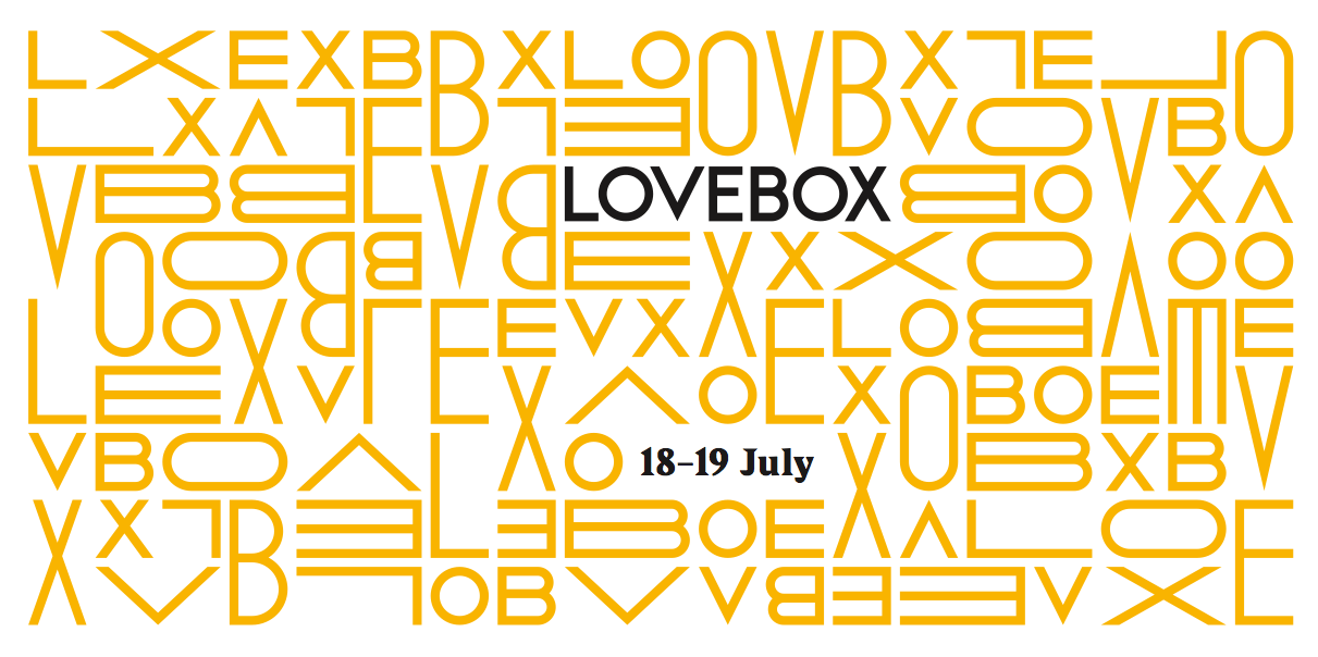loveboxyellow.132926.png