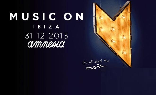 music-new-years-eve-amnesia-ibiza.png