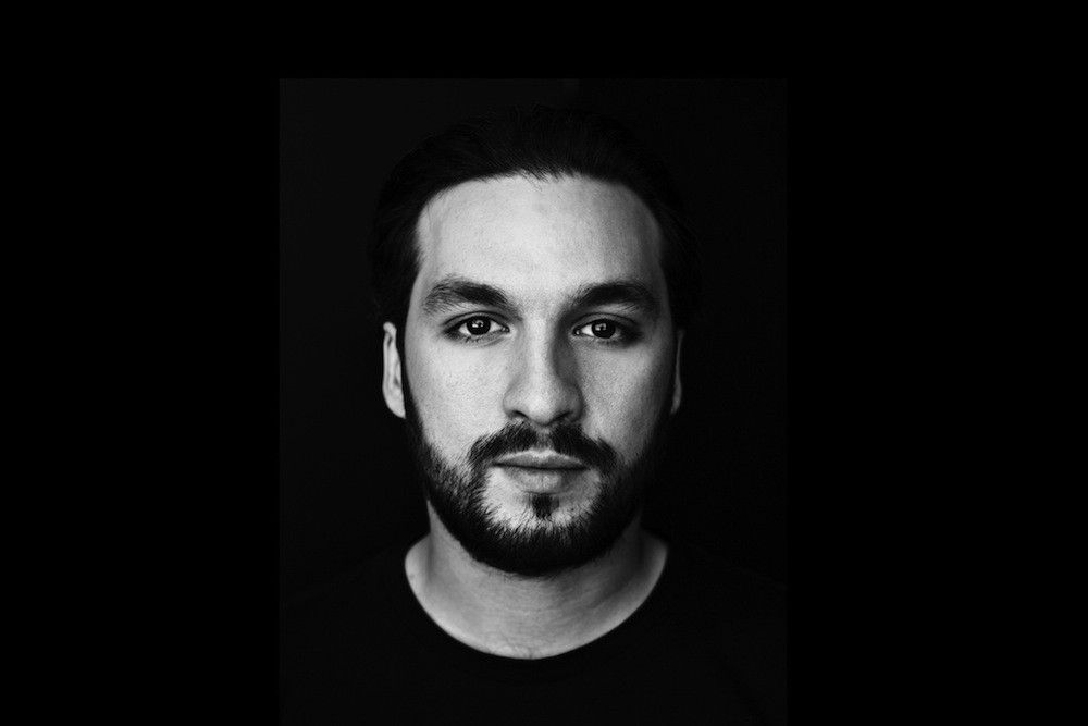 steve-angello.jpeg