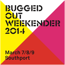 buggedout.png
