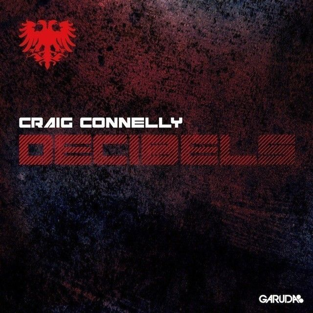 ccdecibel.jpg
