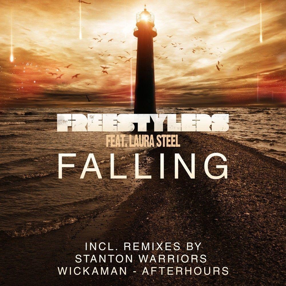 freestylers-falling.jpg
