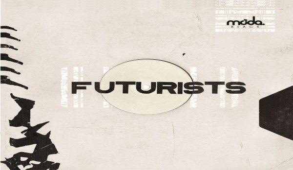 futuristspack.jpeg