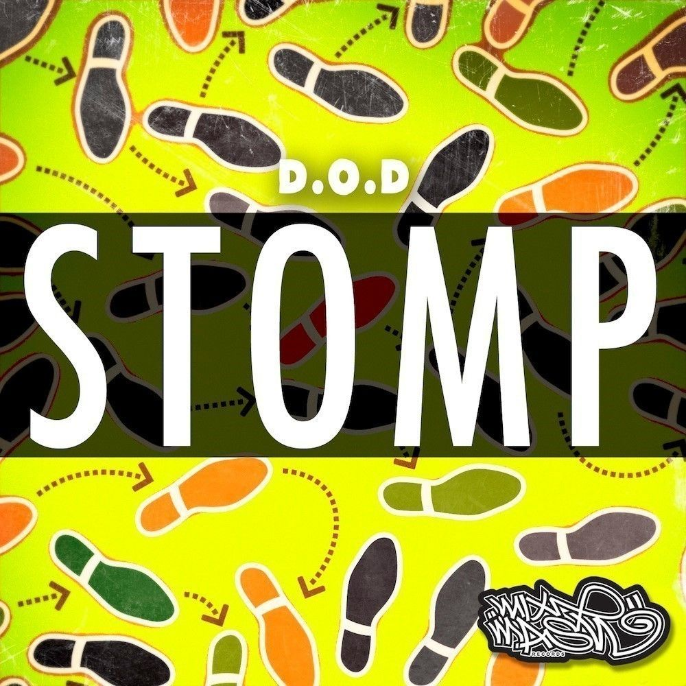 stomp.jpg