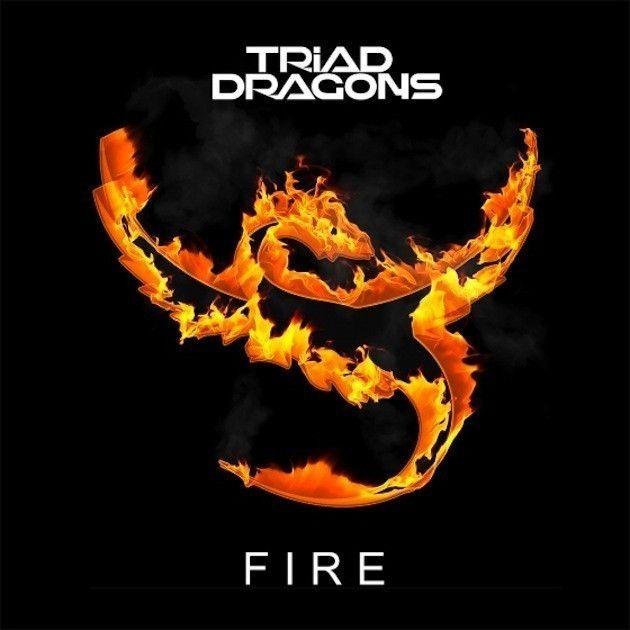 triaddragonsfirecover.1.jpg