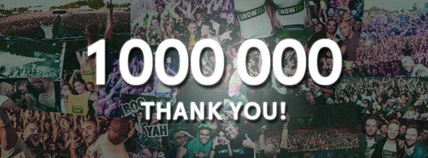 1-miljoen-facebook-fans.jpeg
