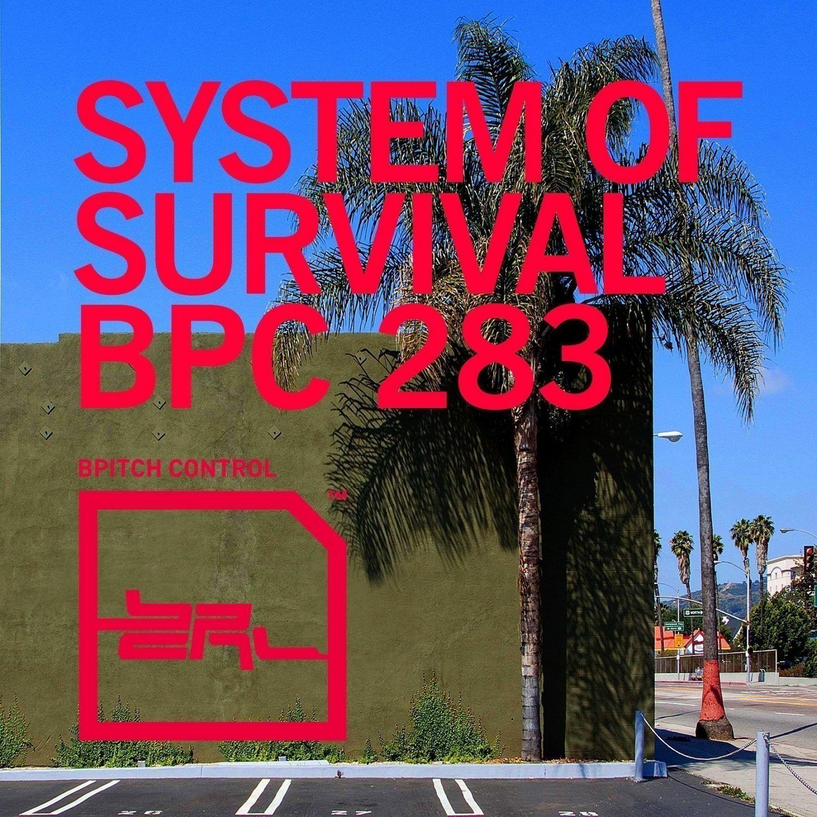 bpc283.digitalcover002.jpg