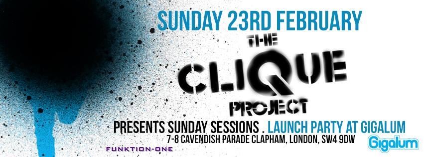 clique-project-cover-fb.jpg