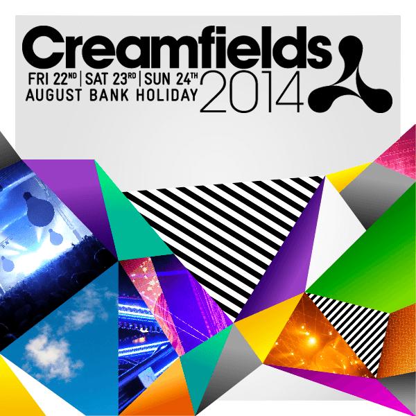 creamfields.png