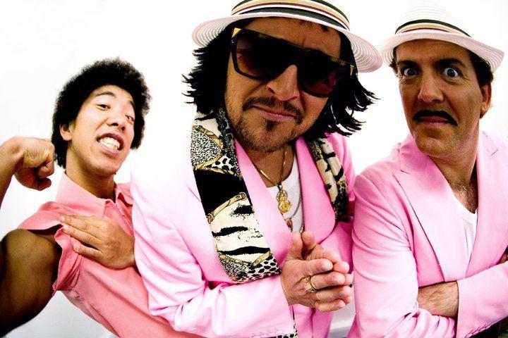 cuban-brothers.jpg