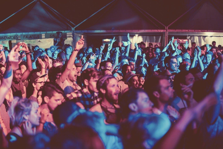 dimensions-festival-night-time-crowd-credit-dan-medhurst.jpeg