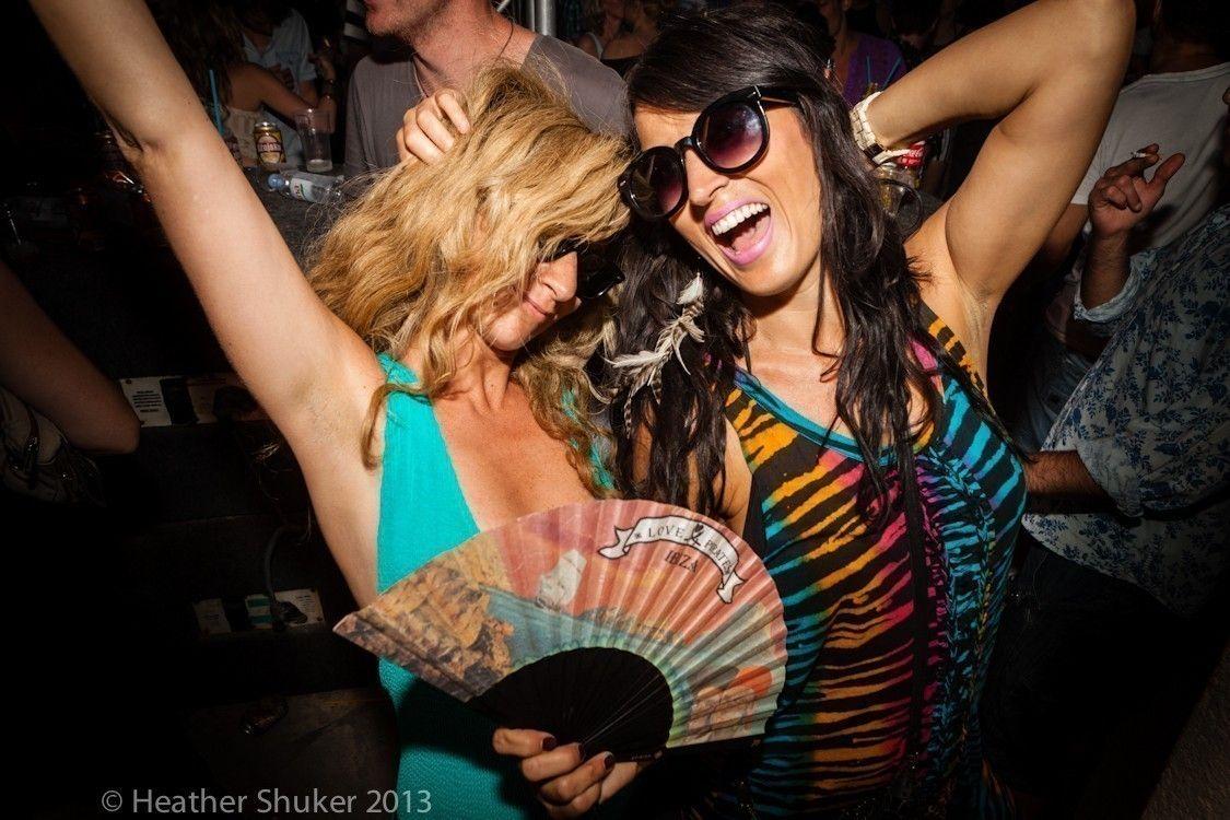 party-people-electric-elephant-credit-heather-shuker.jpeg