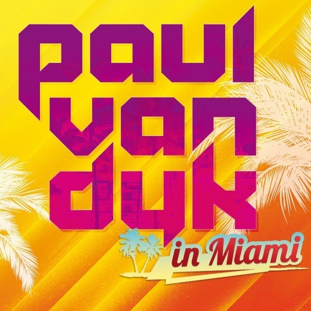 paul-van-dyk-miami-2014-copy.jpg
