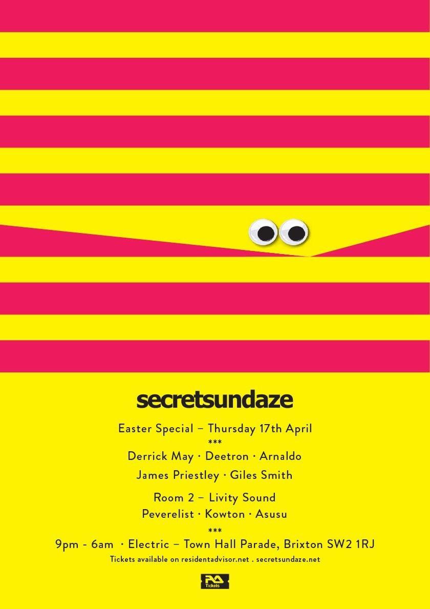 secretsundaze-easter-special-event-flyer.jpg