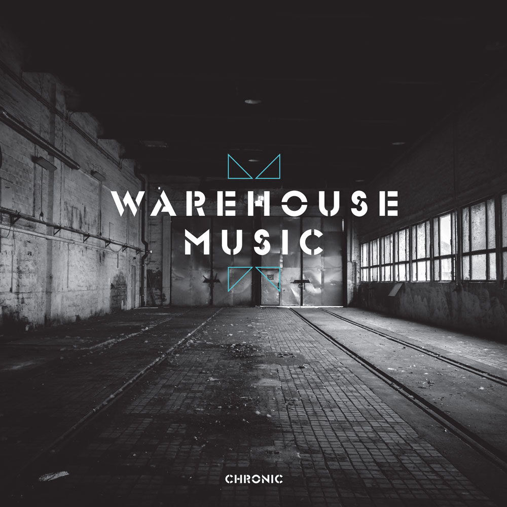 warehousemusic01-1.png