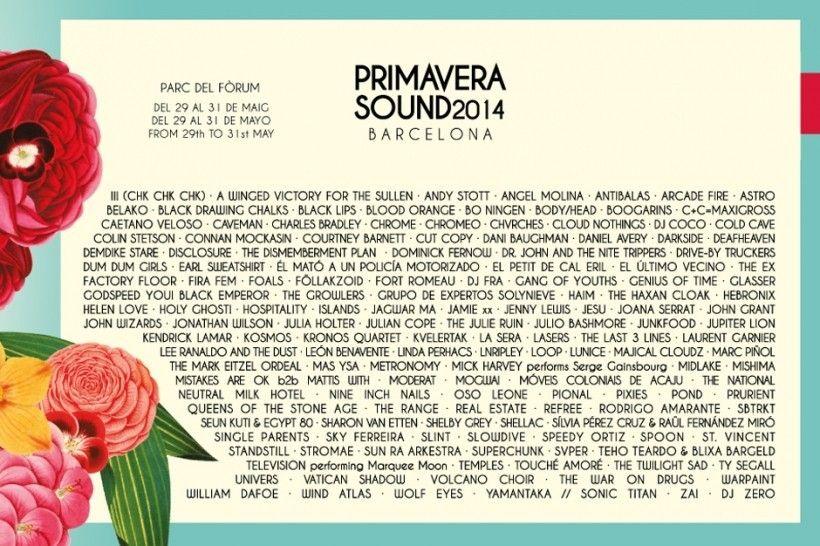 140128-primavera-sound-lineup-schedule.jpg