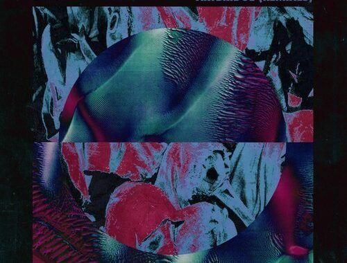 artworks-000074953143-dylr4b-t500x500.jpg