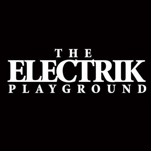 electrikplaygroundartwork.jpg